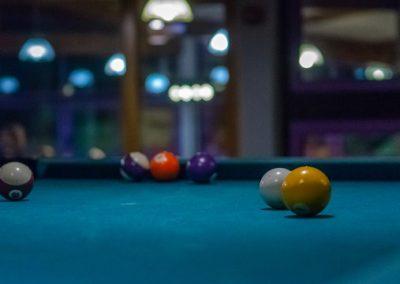 billiards-4135480_640