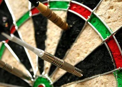 dart-board-1247083_640