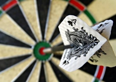 darts-3596637_640