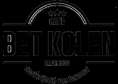 logo-transparent-bet-kolen-zwart